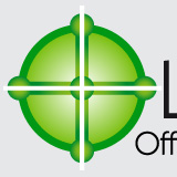 LiesRita Officemanagement logo & briefpapier