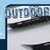 Outdoorlimits Kardinge website