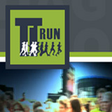 TT-Run website